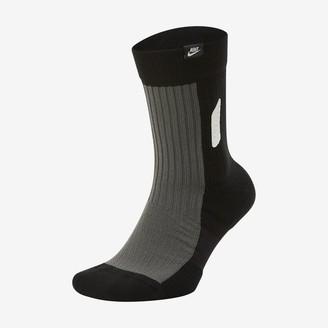 Nike Crew Socks SNKR Sox Air Max 90