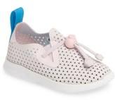 Native Toddler Apollo Sneaker