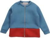 Marni Sweatshirts - Item 12017905
