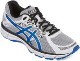 Asics Mens Excite 3 Running Shoes