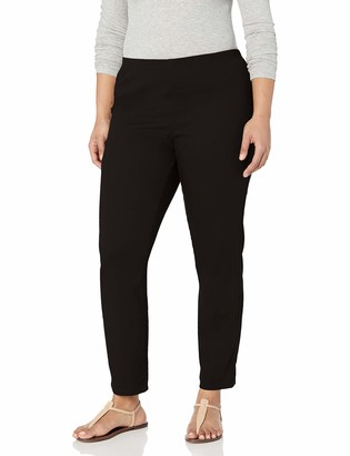 Just My Size Women's Apparel Women's Plus Size Stretch Jegging