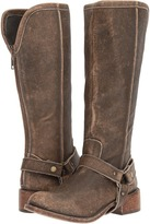 Corral Boots P5100