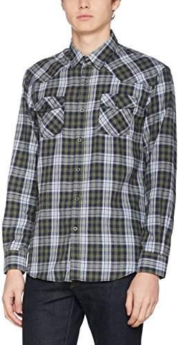 Cross Men's 35117 Casual Shirt