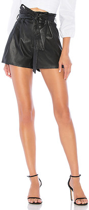 Lovers + Friends Zeal Shorts