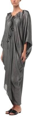 Jonathan Simkhai Beach dress