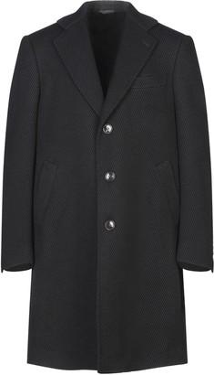 Tombolini Coats