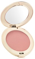 Jane Iredale Purepressed Blush - Awake