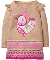 Gymboree Hen Sweater Dress