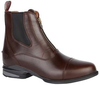 Ariat Devon Nitro Paddock Boots