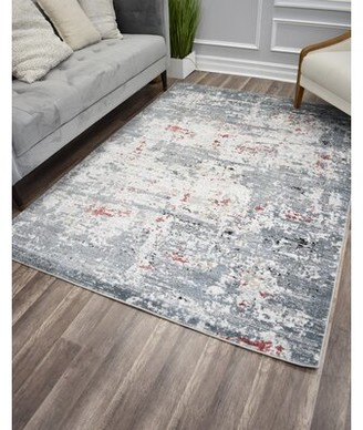 17 Stories Rugs Shop The World S Largest Collection Of Fashion Shopstyle