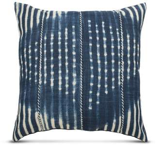 Apt2B Lavinia Toss Pillow