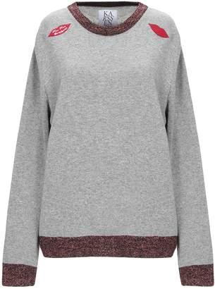 Zoe Karssen Sweaters - Item 39998809VN