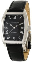 Stuhrling Original Women's Classique'Park Avenue Swiss Quartz Watch 242.12151