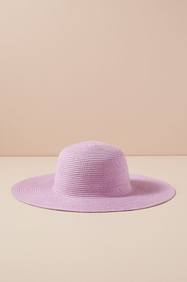 Rubien Floppy Hat