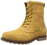 Polo Ralph Lauren Men's Whitsand Boot