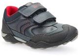 Geox Boy's 'Arno' Sneaker