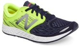 New Balance Women's Zante V3 Running Shoe