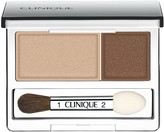 Clinique All About Shadow Compact - Duos
