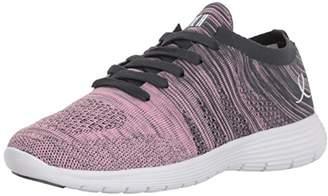 Bloch Women's Omnia Sneaker