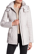 Andrew Marc Alicia Quilted Jacket