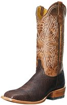 Cinch Men's Jake Western Boot