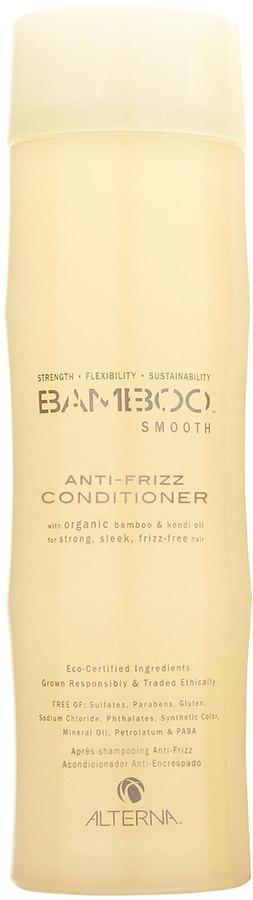 Alterna Bamboo Smooth Anti-Frizz Conditioner