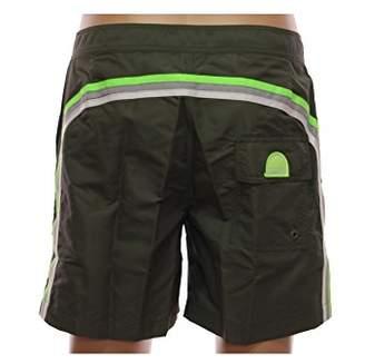 Sundek Men's M534dta100 Short,X-Small