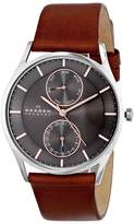 Skagen SKW6086 Analog Watches