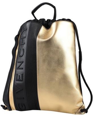 Givenchy Backpacks & Fanny packs