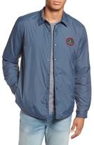 Hurley Men's Portland Jacket