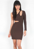 Singer22 Boulee Ciara Dress - by BOULEE