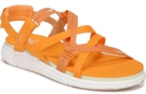 Ryka Mirasa Strappy Women's Sandals Women's Shoes