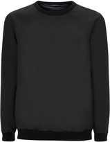 Dress Code Crew-neck top