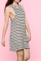 Billabong By And By Tank Dress