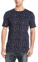 Zanerobe Men's Solar Flintlock T-Shirt