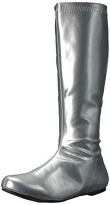 Ellie Shoes Women's 6-Avenge Boot