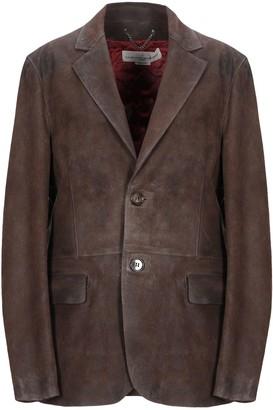 Golden Goose Suit jackets