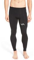 RVCA Virus Compression Pant