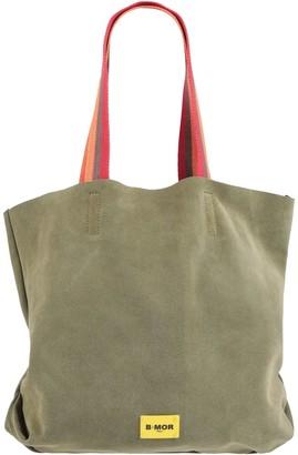 B'MOR Shoulder bags