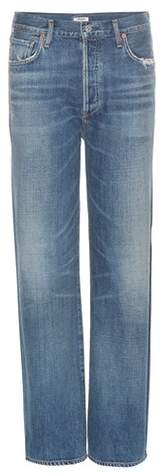 Citizens of Humanity Andie high-rise jeans