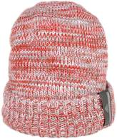 adidas by Stella McCartney Hats - Item 46460987