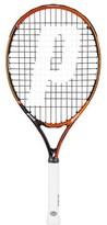 Prince Tour ESP Graphite Tennis Racquet