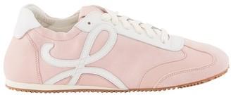 Loewe Sneakers Runner