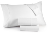 Sunham Sorrento Extra Deep Pocket Queen 6-Pc Sheet Set, 500 Thread Count