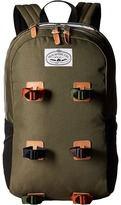 Poler Classic Day Pack Backpack Bags