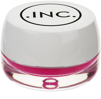 INC.redible Inc. Redible For The First Time Bounce Blush 3G First Time For Everything