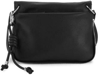 Vince Camuto Lake Leather Crossbody Bag