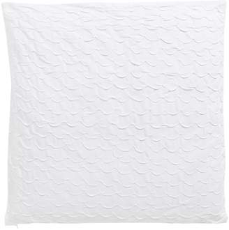 Kate Spade Square Cotton Euro Sham