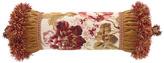 "Austin Horn Collection Neckroll Pillow, 19""L"