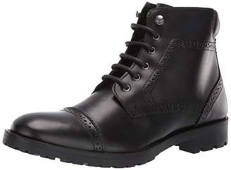 GBX Men's Bock Ankle Boot